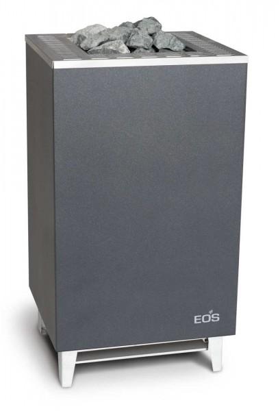 Saunaofen EOS Cubo (Standausführung)