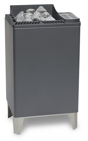 Saunaofen EOS Euro-Max (Standausführung)