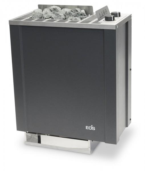 Saunaofen EOS Filius Control (Wandausführung)
