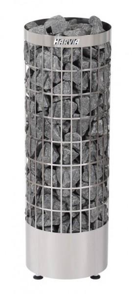 Harvia Saunaofen Cilindro E PC 70 E