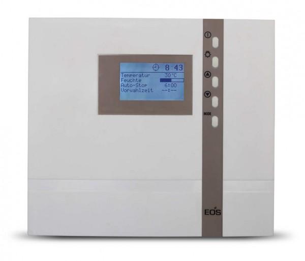 EOS Econ H4 (Saunasteuergerät, Finnisch + Bi-O)