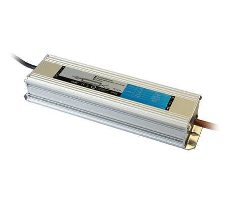Trafo für LED Streifen