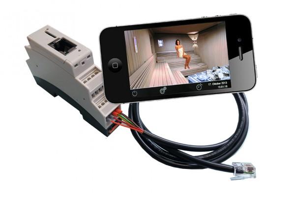 SBM-WCI-01 Modul Web App