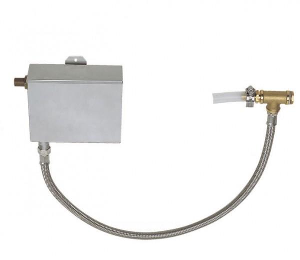 FWA Compact (Festwasseranschluss)