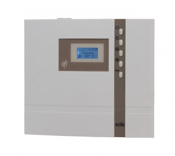 ECON H2 (Saunasteuergerät, Finnisch + Bi-O)