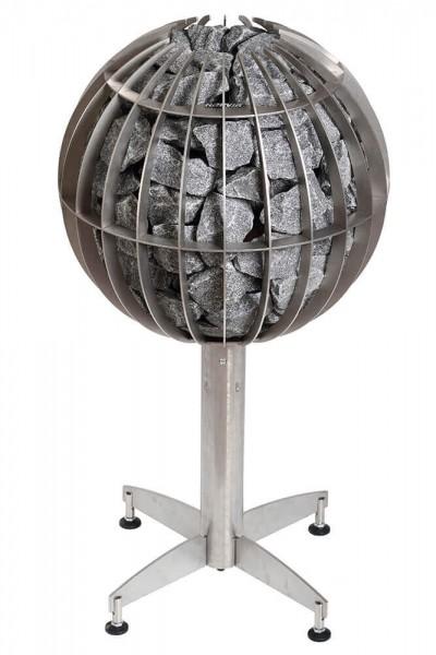 Saunaofen Harvia Globe