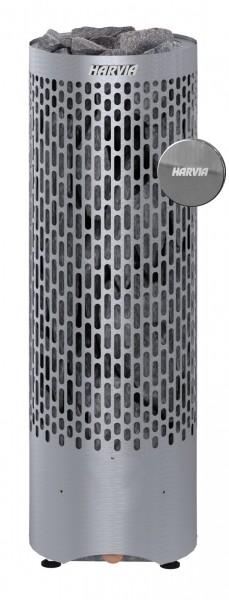 Saunaofen Harvia Cilindro Plus Spot