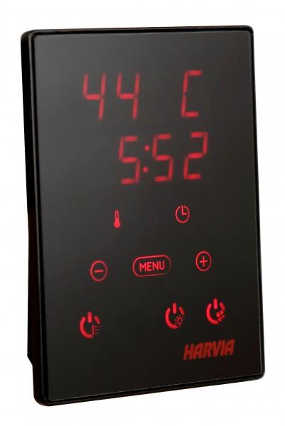 Harvia Xenio Infra CX36l (Saunasteuergerät Infrarot)