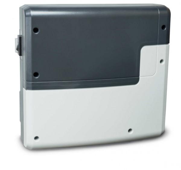 LSG 18 H Leistungsschaltgerät