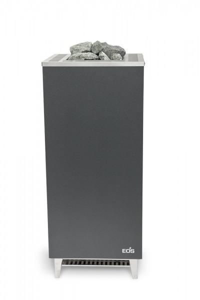 Saunaofen EOS Cubo+ (Standausführung)