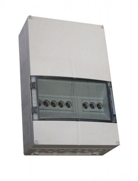 LSG 36 Leistungsschaltgerät