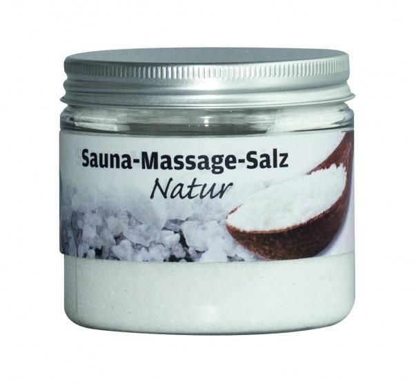 "Aqua-Peeling-Salz ""Lotus"" 50g"