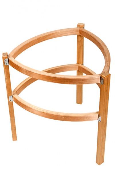 Ofenschutzgitter passend zu Ofenmodell Kivi